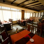 mariko-inn-steak-house-3