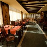 mariko-inn-steak-house-4